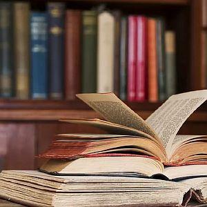 Учебно-методическое объединение по педагогическому образованию
