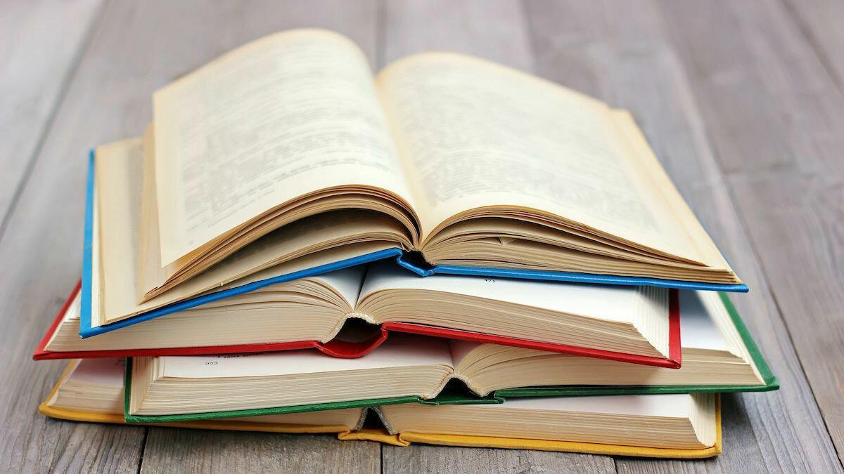 25 июня 2018 года присвоен гриф УМО по педагогическому образованию