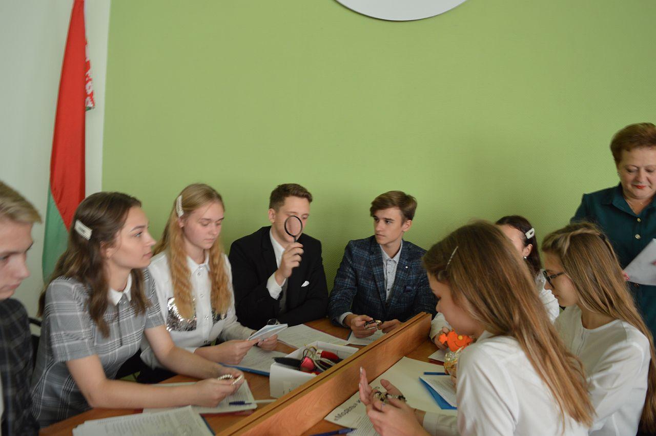 Сотрудник ЦРПО принял участие в педагогическом форуме «ПедСТАРТ»