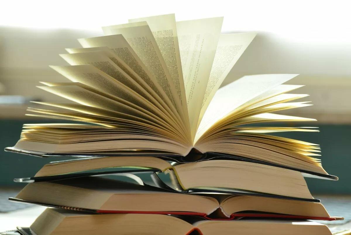 23 марта 2020 года присвоен гриф УМО по педагогическому образованию