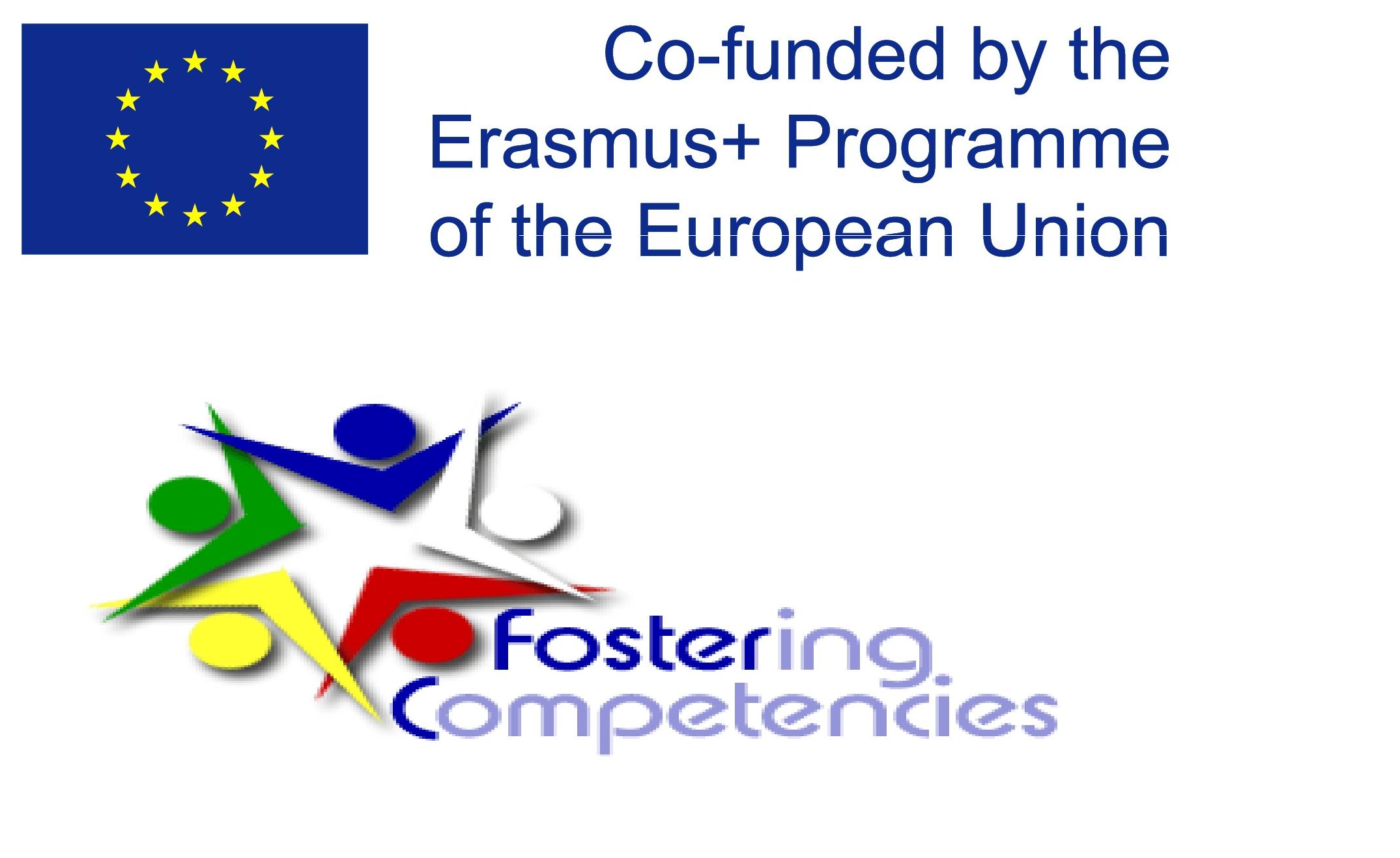 Участники проекта FOSTERC на XII Международной научно-методической конференции «Перспективы развития высшей школы» 30-31 мая 2019 года