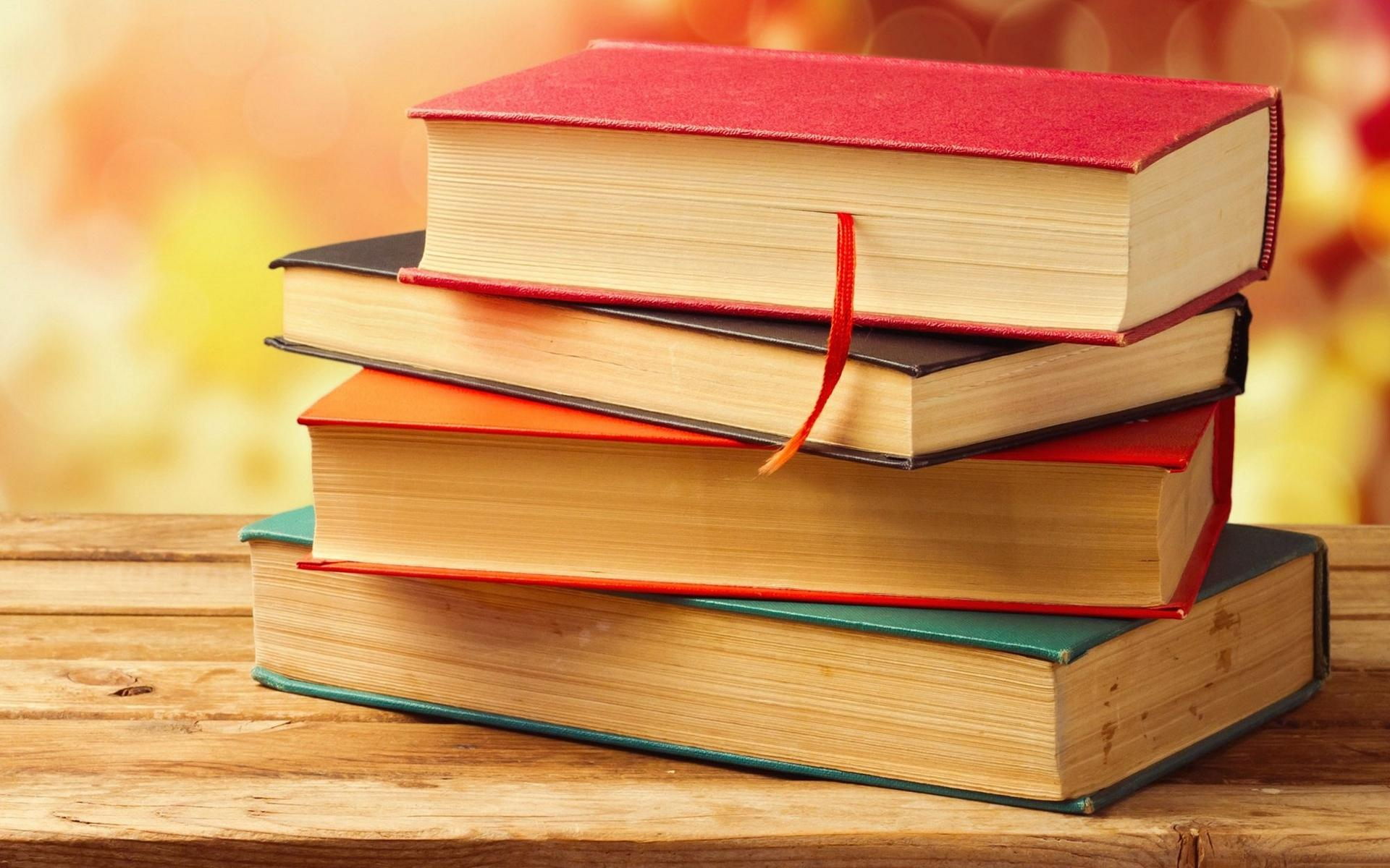11 января  2018 года присвоен гриф УМО по педагогическому образованию