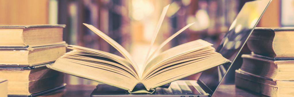16 декабря 2019 года присвоен гриф УМО по педагогическому образованию