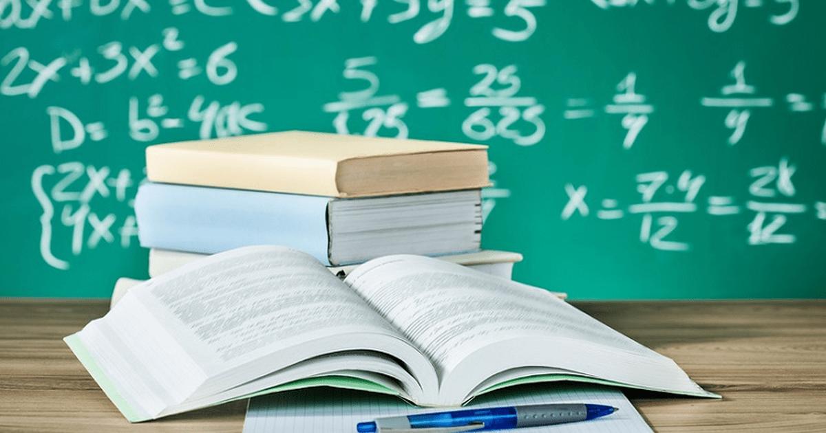 22 ноября 2018 года присвоен гриф УМО по педагогическому образованию