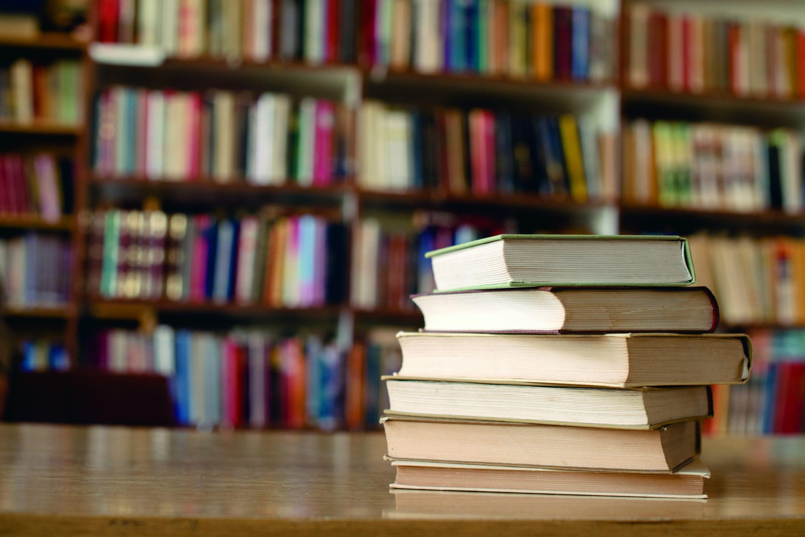 15 июля 2020 года присвоен гриф УМО по педагогическому образованию